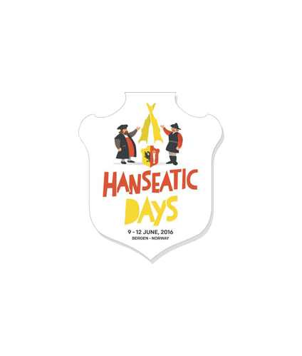 The Hanseatic Days